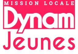 Mission Locale de Saint-Germain-en-Laye et des communes environnantes.